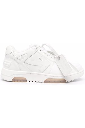 OFF-WHITE Damen Sneakers - Out of Office low-top sneakers