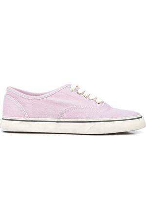 RE/DONE Damen Sneakers - Skate Sneakers