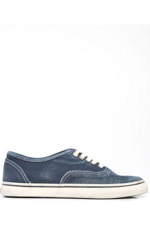 RE/DONE Klassische Sneakers