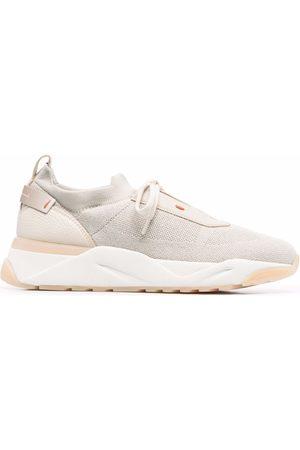 santoni Damen Sneakers - Arenite-LRXI40 trainers