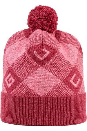 Gucci Mütze mit GG