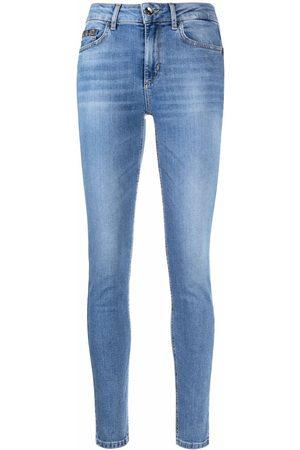 Liu Jo Jeans mit schmalem Bein