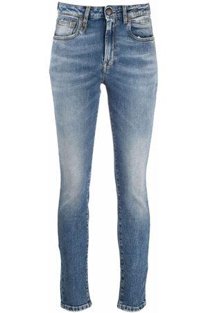 R13 Klassisches Jeans