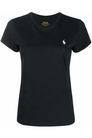 Polo Ralph Lauren Polo Pony T-Shirt