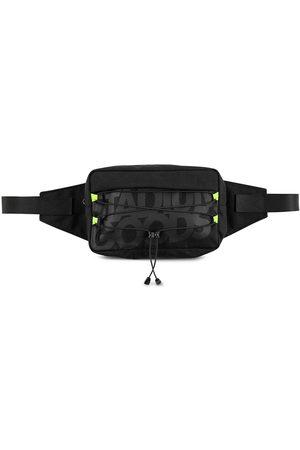 Stadium Goods Logo-print shoulder bag