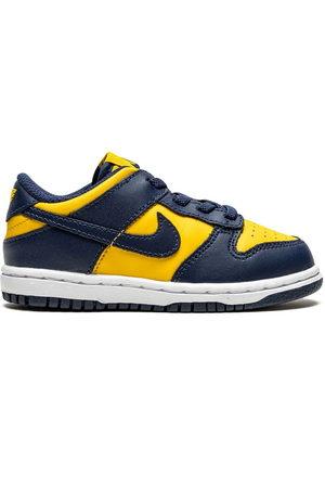 Nike Jungen Sneakers - Dunk Low sneakers