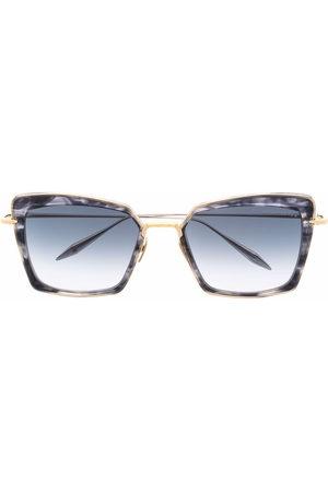 DITA EYEWEAR Perplexer sunglasses