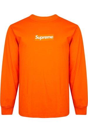 """Supreme Box-logo T-shirt """"FW 20"""""""