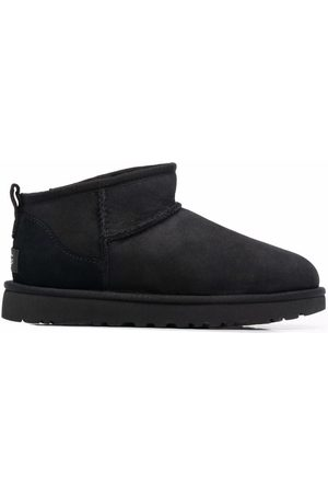 UGG Damen Stiefeletten - Classic ultra mini boots