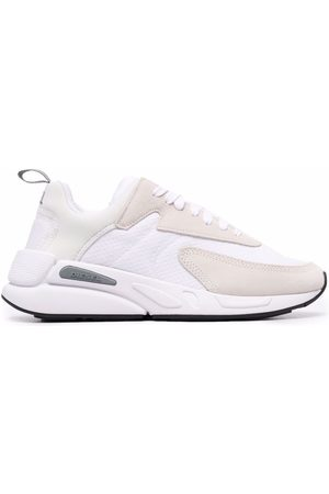Diesel Damen Sneakers - S-Serendipity sneakers