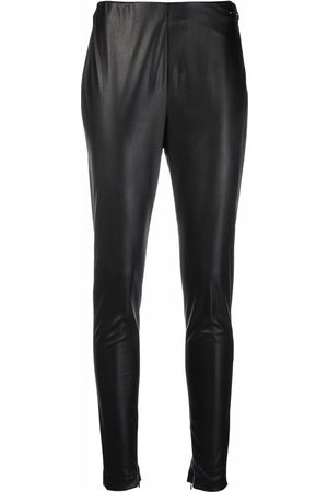 Liu Jo High-waist skinny pants
