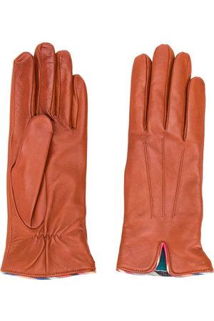 Paul Smith Glatte Handschuhe