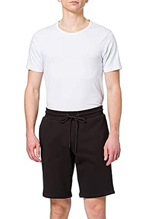 STARTER BLACK LABEL Herren Shorts Starter Essential Sweatshorts Trainingshose