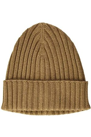 Sisley Herren Caps - Men's Cap Hat