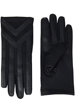 Isotoner Jungen Men's Spandex Touchscreen Cold Weather Gloves Handschuhe für kaltes Wetter