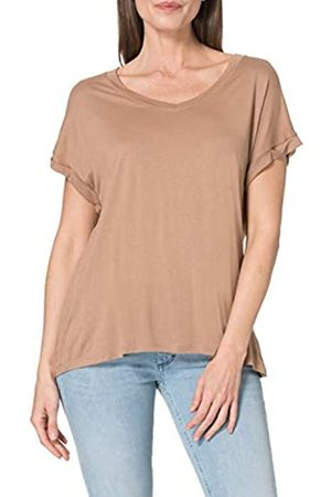 LTB Damen Wecibo T-Shirt