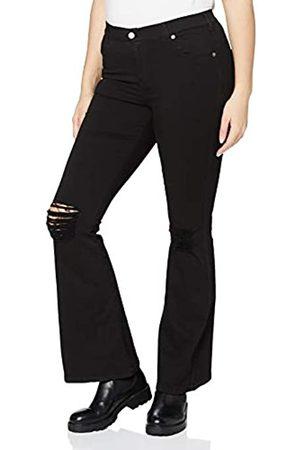 Dr Denim Damen Macy Jeans