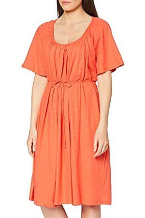 Boob Damen Sommerkleider - Damen Maternity Nursing Dress Breeze Kleid