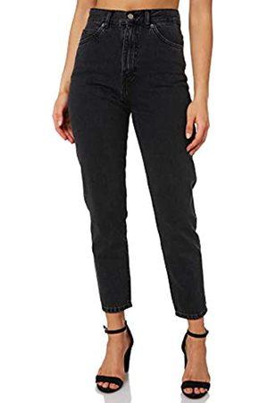 Dr Denim Damen Cropped - Damen Nora Jeans