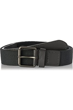 Urban classics Unisex Stretch Basic Belt 2-Pack Gürtel