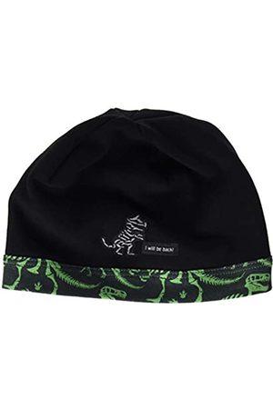 maximo Jungen Hüte - Jungen Beanie-Mütze