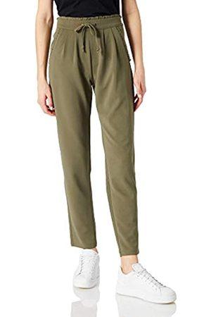 JDY Damen CATIA New Pant JRS NOOS Hose
