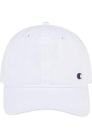 Champion Damen Flow Dad Baseball Cap