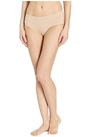 Jockey Damen Slips - Seamfree Air Hi Cut Panty Light 9 (3XL)