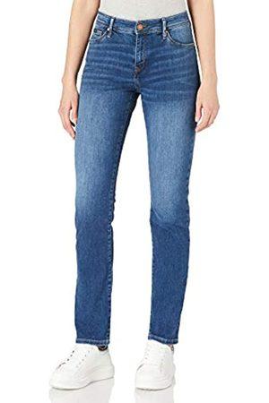 Cross Damen Cropped - Damen Anya Jeans