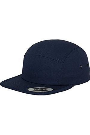 Flexfit Herren Caps - Uni Classic Jockey Cap