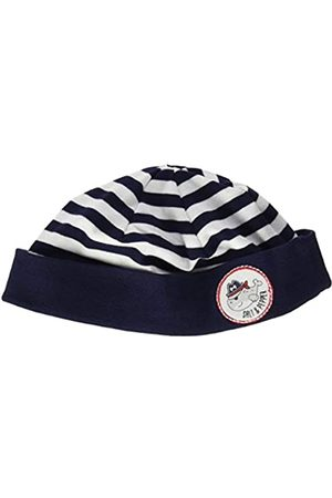 Salt & Pepper Baby-Jungen Hat Ahoy Stripes Beanie-Mütze