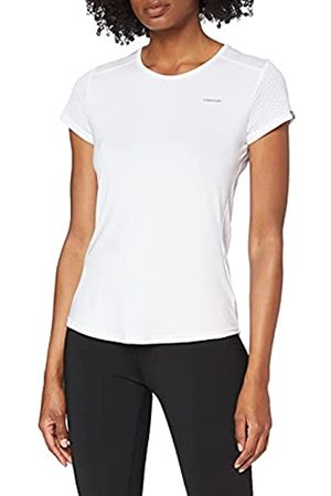 Head Damen Sammy W T-Shirt