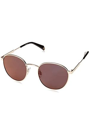 Polaroid Damen PLD 2053/S Sonnenbrille