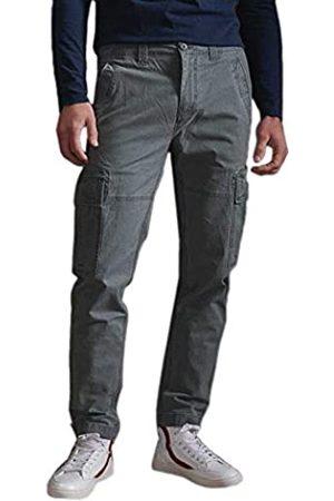 Superdry Herren Cargohosen - Mens CORE Cargo Pants