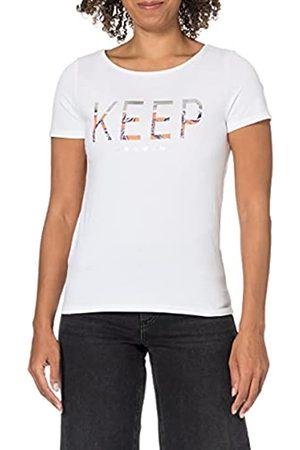 Street one Damen Longsleeves - Damen 316070 T-Shirt