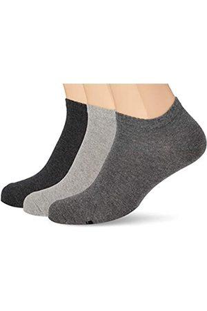 Skechers Socks Herren Sk43006 Füßlinge