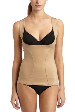 Maidenform Damen Wear Your Own Bra Shapewear Torsette FL1866 - - XX-Large