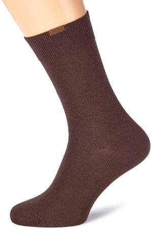 Nur Der Herren Socken 485525/Passt Perfekt 3er Pack