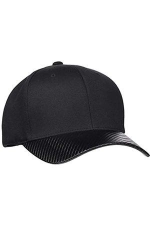 Flexfit Uni Baseball Cap