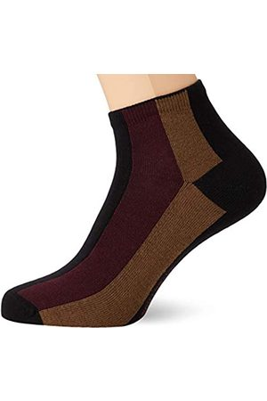 Hudson Herren Socken & Strümpfe - Herren Path 2-Pack Socken
