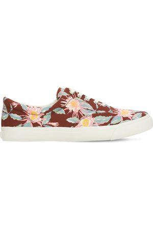 """Polo Ralph Lauren Herren Sneakers - Sneakers """"hoffman X """""""
