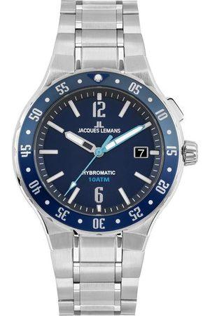 Jacques Lemans Uhren - Uhren - 1-2109H