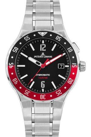 Jacques Lemans Uhren - Uhren - 1-2109F