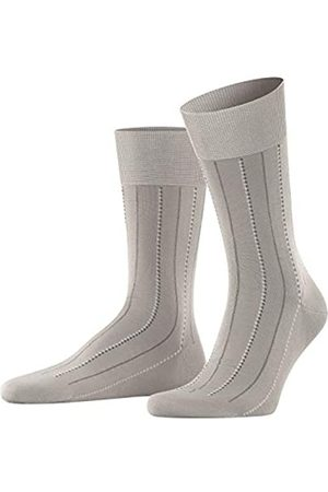 Falke Herren Iconized Socken