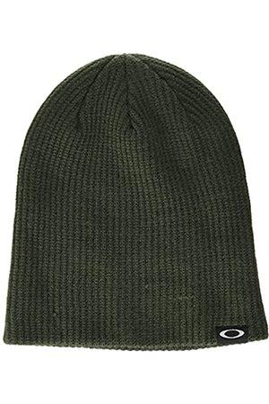 Oakley Herren Hüte - Herren Backbone Beanie Hut für kaltes Wetter