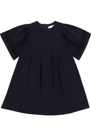 Chloé Kleid aus Jersey