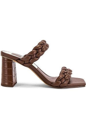Dolce Vita Paily Heel in . Size 6, 6.5, 7, 7.5, 8, 8.5, 9, 9.5.