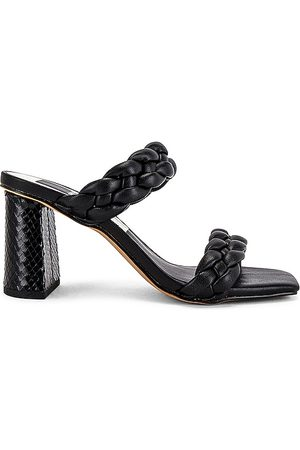 Dolce Vita Paily Heel in . Size 6, 6.5, 7, 7.5, 8, 8.5, 9.