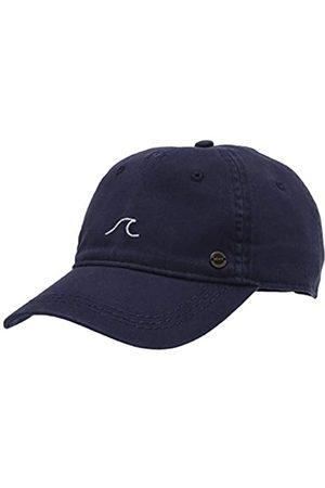 Roxy Damen Next Level Baseball Hat Baseballkappe