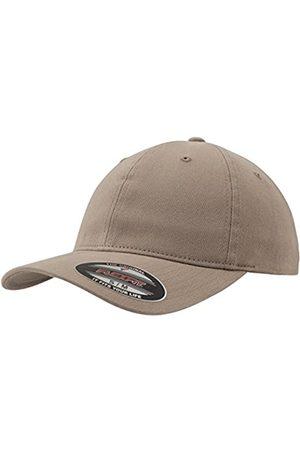 Flexfit Garment Washed Cotton Dad Hat Kappen